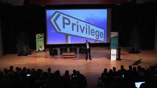 The Future of Learning 2019 - Opening address - Hamish Duff, Recalibrate