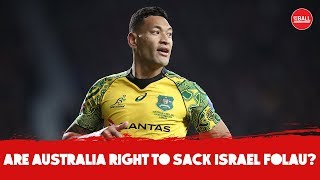 """""""He's unemployable now"""" 