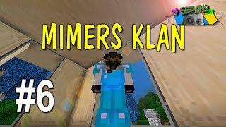 FLERE MASKINER :: MINECRAFT :: MIMERS KLAN Episode 6