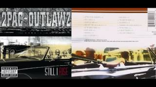 free mp3 songs download - 2pac outlawz still i rise 09 mp3