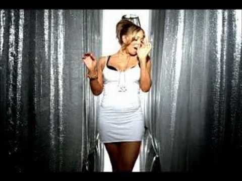 Bone Thugs-N-Harmony - Lil Love Ft. Mariah Carey & Bow Wow mp3