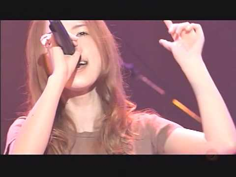 Tommy heavenly6 - Hey My Friend (Live) mp3