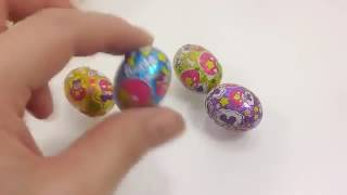 DIY How To Make 'Colors Paints Slime Poop Water Balloons Toilet' Learn Colors Slime Orbeez Syringe
