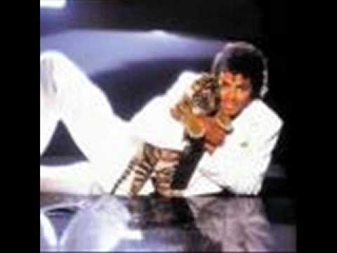 MJ SMOOTH CRIMINAL WITH PICS