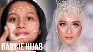 Cover images MAKEUP HIGHLIGHT | Rangga Juans | #makeuproutines *6