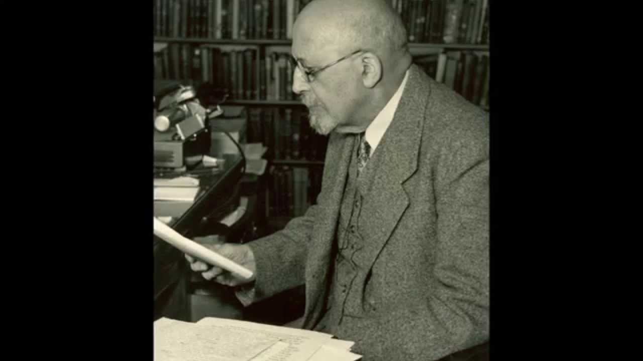 w e b dubois speaks socialism and the american negro full w e b dubois speaks socialism and the american negro full