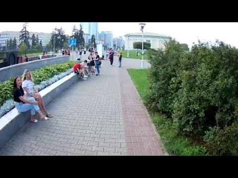 Belarus Minsk nekadar güvenli dikkat etmeniz gerekenler Ukrayna ve Rusya farklar
