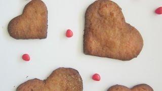 Prepare Organic Red Hot Sugar Cookies - Diy Food & Drinks - Guidecentral