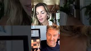 Maquillage de la mariée WoW! Produits utilisés : Champs chic paupières Dulce et Marrakech creux Palo santo sous sourcils Rose gold et sorbet paupières ...