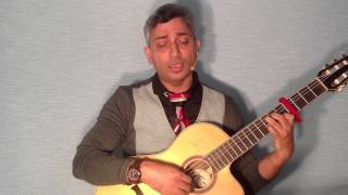 Hothon Se Chhoo Lo Tum, Jagjit Singh, Биру, Honton Se Choo Lo Tum, GUITAR cover, Ghazal, Prem Geet