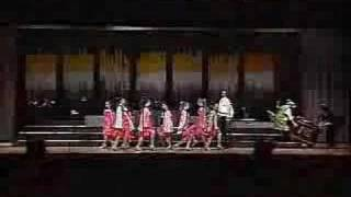 """ETC All Americans 2006 """"Everything Old Is New Again"""""""
