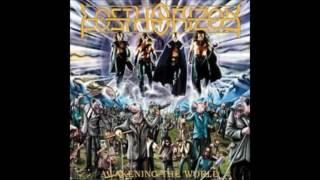Lost Horizon   Awakening The World Full Album