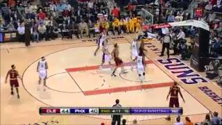 Download Kyrie Irving 2011-12 Cavs Highlights MP3 song and Music Video