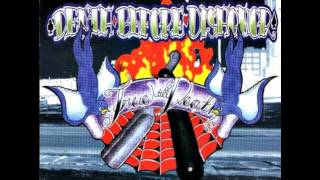 Death Before Dishonor -- True Till Death [Full Album]