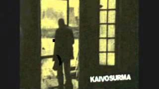 KAIVOSURMA - Vaani, Ministerit