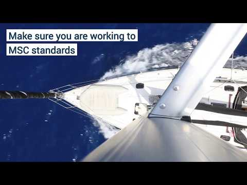 Voice & Data Radio Solutions for Super Yachts