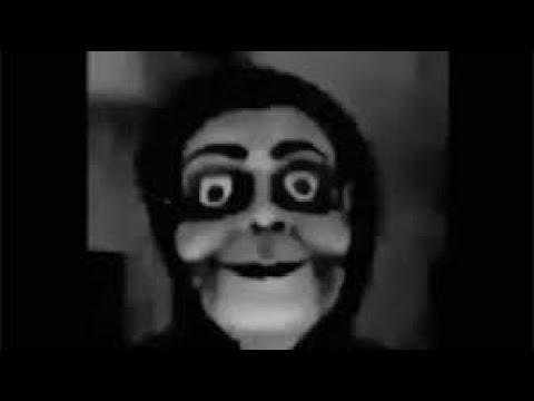 10 VIDEOS ESCALOFRIANTES De Fantasmas, Brujas y Duendes Reales