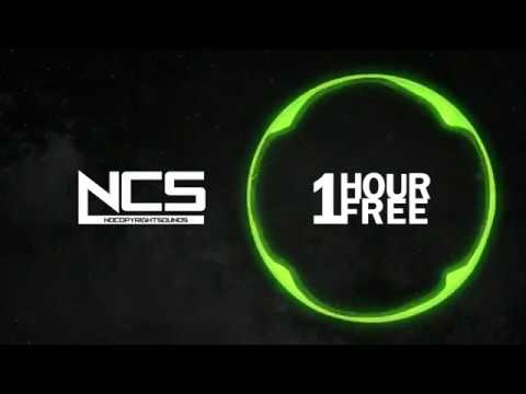Raven & Kreyn X Moji X Illusion - Dream Forever [NCS 1 HOUR]