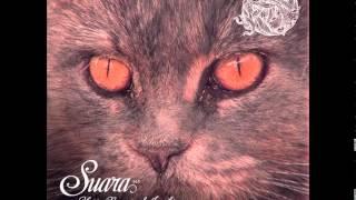 Harry Romero & Joeski - When You Touch Me (Original Mix) [Suara]