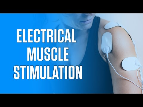 does-electrical-muscle-stimulation-work?-what-the-science-actually-says