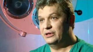 видео Абсцесс горла: симптомы, лечение и профилактика