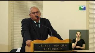 PE 53 Paulo Landim