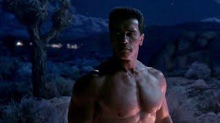שליחות קטלנית 3: עלייתן של המכונות (2003) Terminator 3: Rise of the Machines