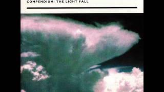 Limbo - Venus in furs (Velvet Underground)