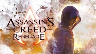 Assassin's Creed Renegade (Part One) Fan Film