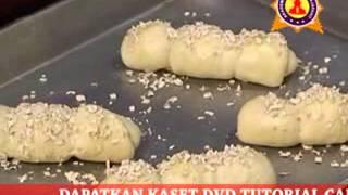 Cara Mudah Membuat Oatmeal Bread Resep Dengan Timbangan Tepat