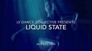 LVDC - Liquid State ... you can make a difference