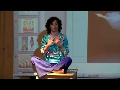 Почему у ребенка зеленый стул: У грудного. Лечение