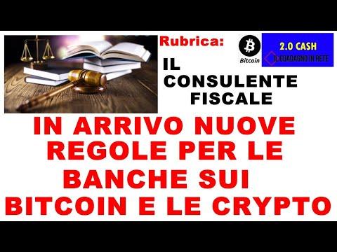 ciò che è bitcoin in marathi acquistare bitcoin paypal no id