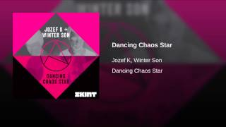 Dancing Chaos Star
