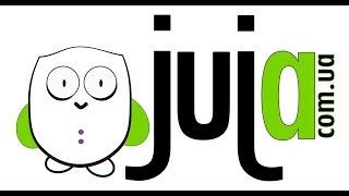 JuJa Webinar Виктор Кучин От идеи к прототипу за 1 час