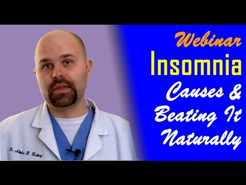 Gallbladder Symptoms - Recognizing Your Gallbladder Symptoms from YouTube · Duration:  1 minutes 32 seconds