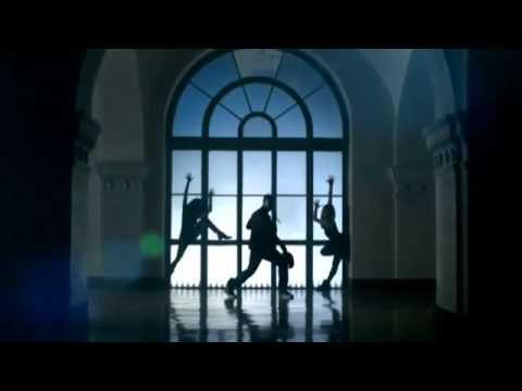 Usher Ft. Pitbull - DJ Got Us Fallin' In Love