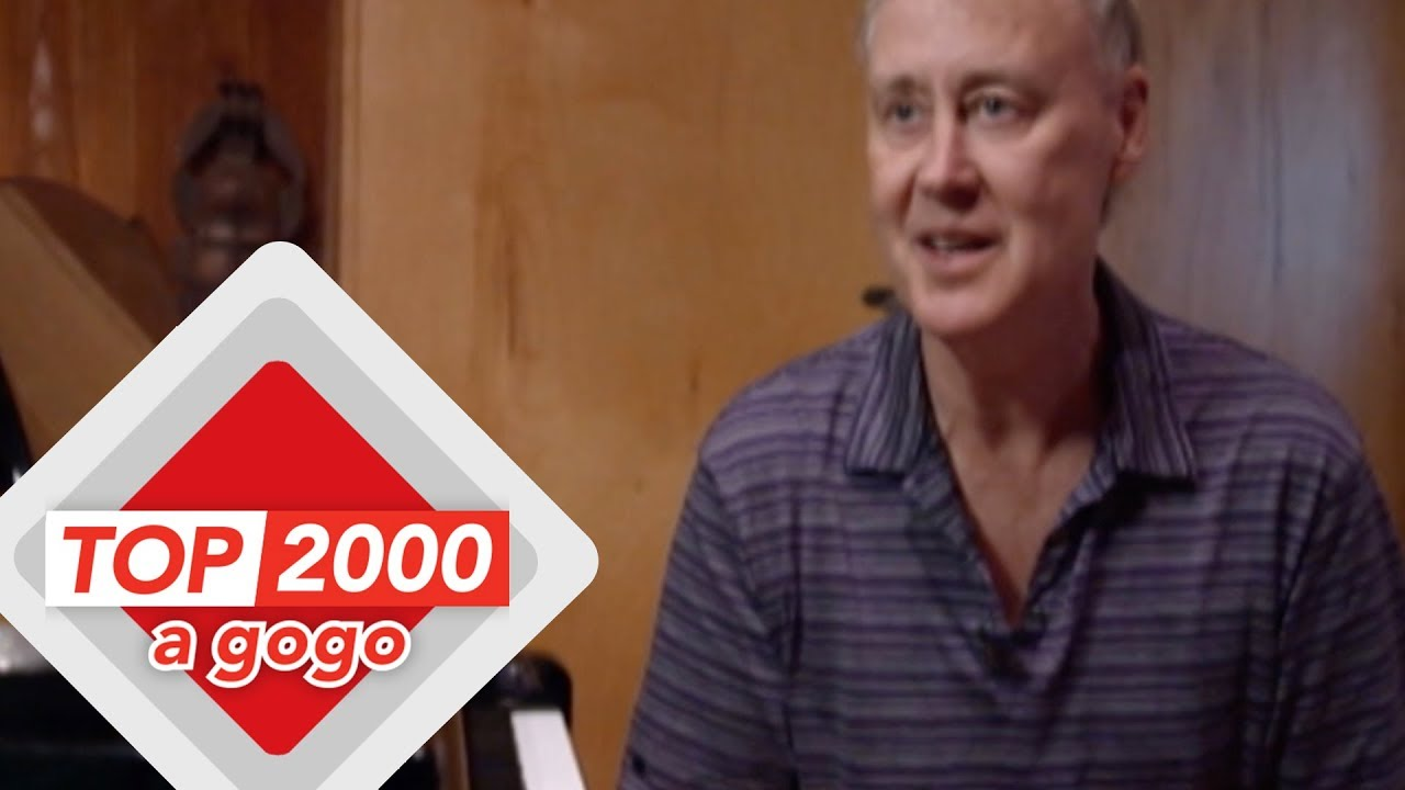 bruce-hornsby-the-range-the-way-it-is-the-story-behind-the-song-top-2000-a-gogo-top-2000-a-gogo