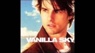 vanilla shy (  sigur ros  svefn g englar