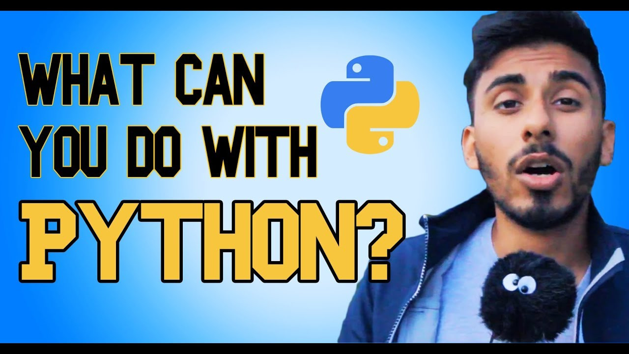 how to make a computer virus in python