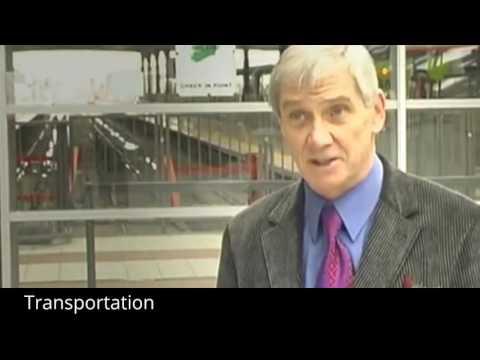 Most Amazing Train : Transportation Documentary Films