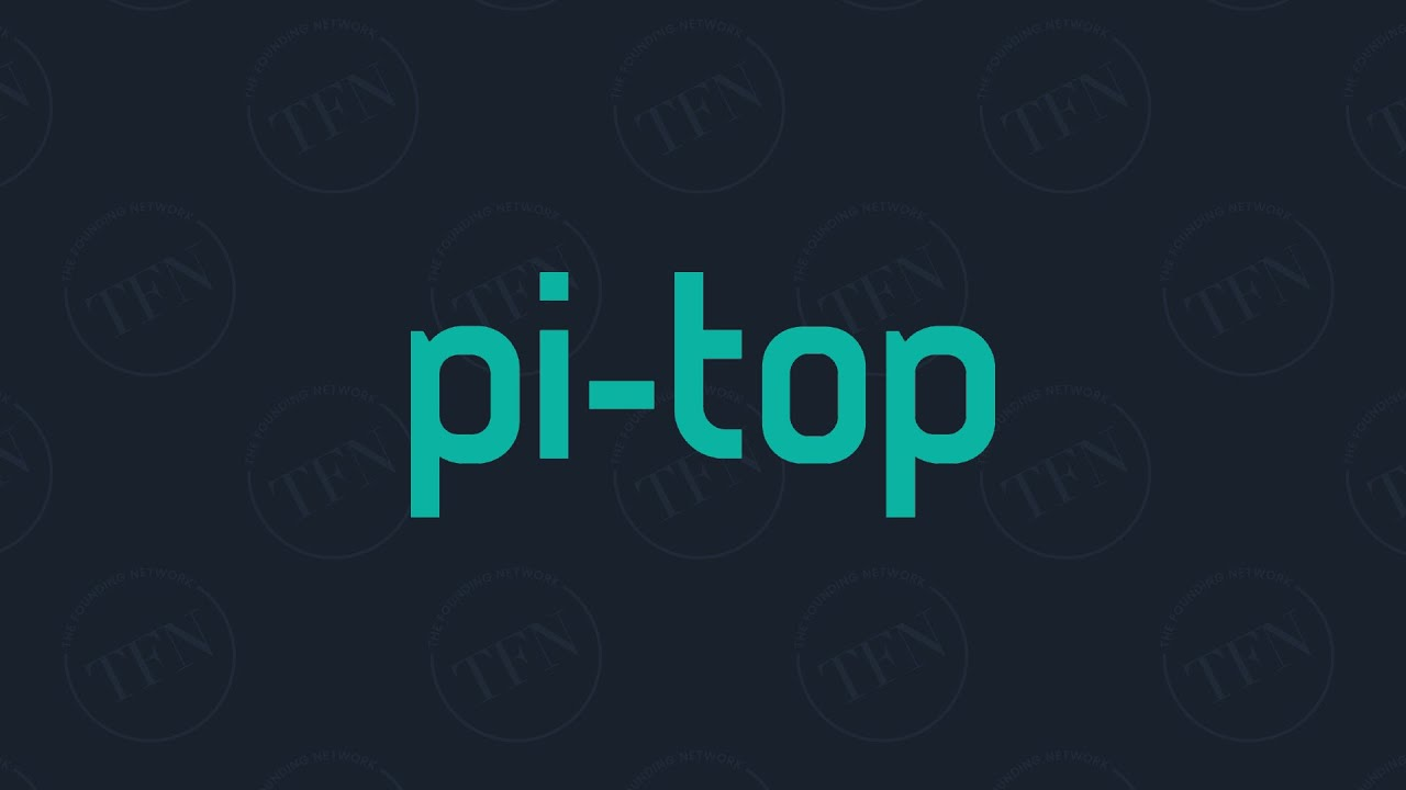 TFN Meets Pi-Top