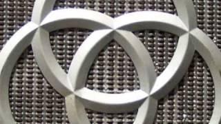 Die Krupp Dynastie - Eine deutsche Industriellenfamilie II