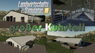 """[""""CornHub"""", """"LS19 Mod"""", """"LS19 Mods"""", """"LS19 Modvorstellungen"""", """"FS19 Mod"""", """"FS19 Mods"""", """"Landwirtschafts Simulator 19 Mod"""", """"Landwirtschafts Simulator 19 Mods"""", """"Farming Simulator 19 Mod"""", """"Farming Simulator 19 Mods"""", """"LS2019"""", """"FS Mods"""", """"LS Mods"""", """"ls19"""