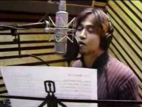 1/6の夢旅人2002 - YouTube