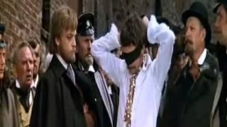 Часовая башня  Фрагмент фильма Земля Санникова 1973 год