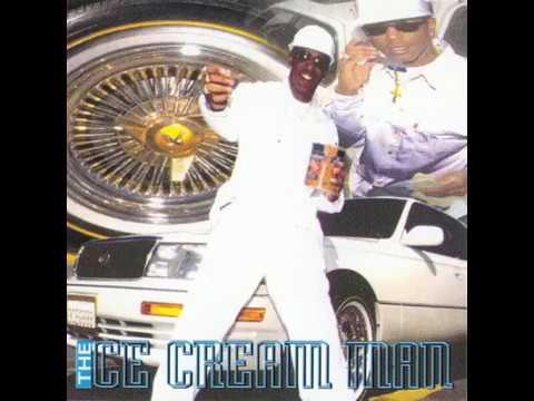 Master P - The Ghetto Won't Change (Original Version)