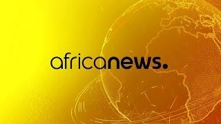 Demo Africanews MIPTV 2016