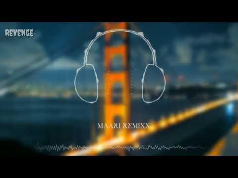 MAARI BGM |BASS BOOSTED|DJ REMIX| WHATSAPP STATUS