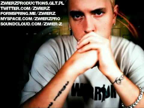 Eminem vs. Fort Minor - When I'm Gone/Where'd You Go